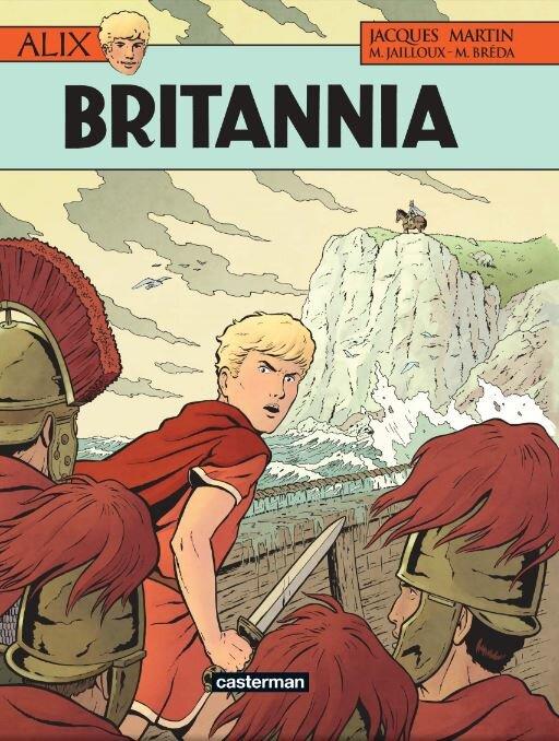 britannia_cover