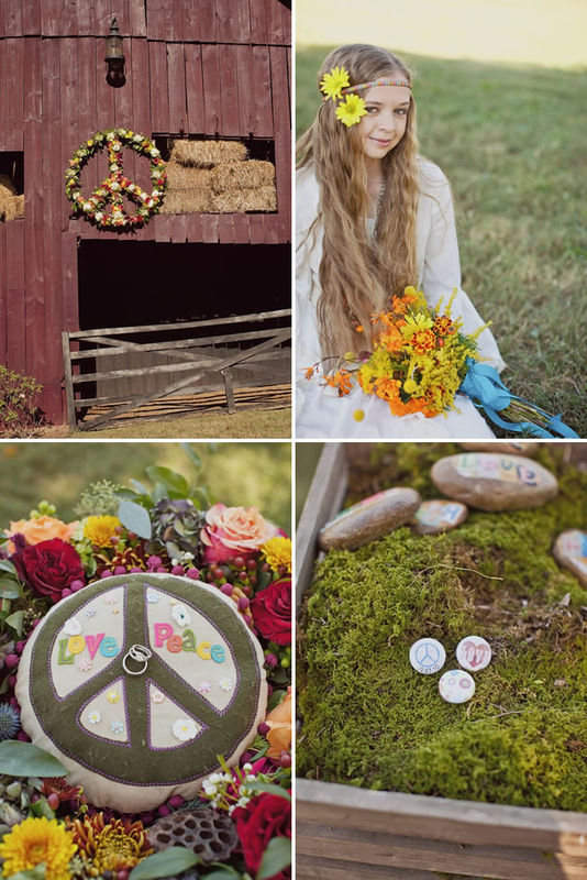 nashville_hippy_wedding_vintage_wedding_5