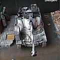 Retour à Karkov - Mars 1943 PICT0443