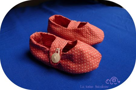 chaussons_rose_ok1