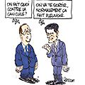 ps valls hollande humour