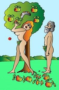 adam_and_eve_372965