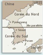 carte-coree