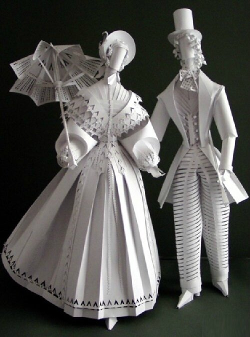 Paper-dolls-by-Asya-Kozina-3