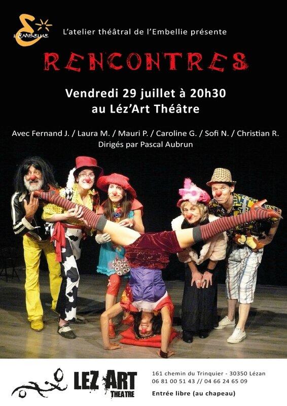 Stage-2016-(affWEB
