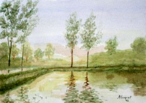 paysage 002