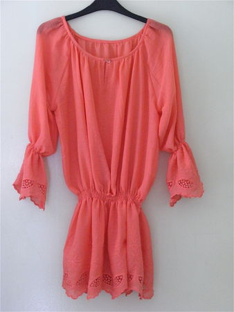Blouse_japan_corail_ceintre