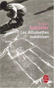 les_allumettes_suedoises_ldp_1990