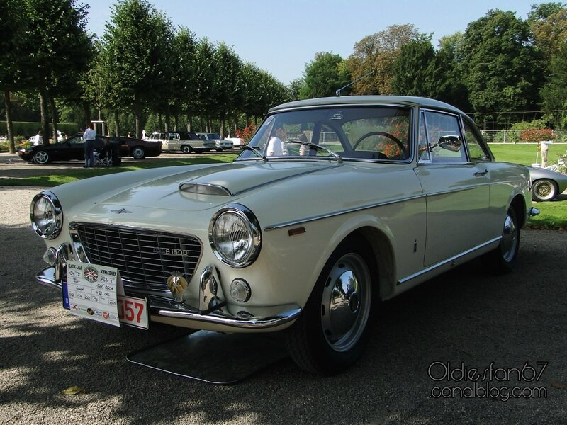 fiat-1600s-osca-coupe-1963-1