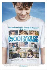 500_jours_ensemble_500_days_of_summer_30_09_2009_15_07_2009_1_g