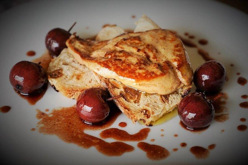 foie_gras_poele_cerises_3000x2000