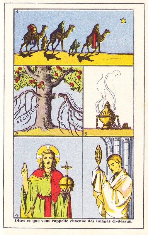 Eucharistie-D