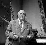 Jean Tardieu (3)
