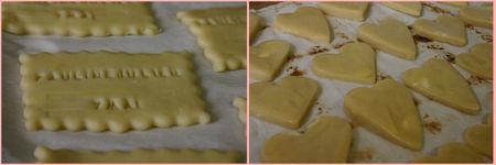 biscuits_days