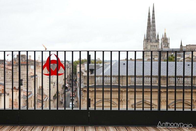 cité_municipale_Bordeaux-20 b