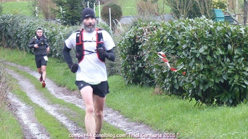 Trail Cormaris 04 04 2018 (169) (Copier)