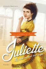 juliette-mode-bout-doigts
