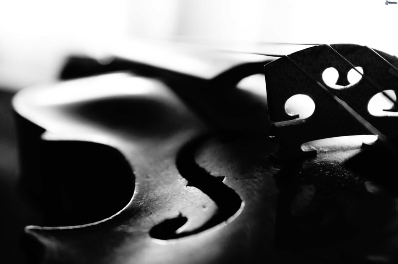 violon,-photo-noir-et-blanc-219253