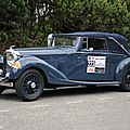 Rallye Tulipes-2014-05-03_15-19-18-Bentley