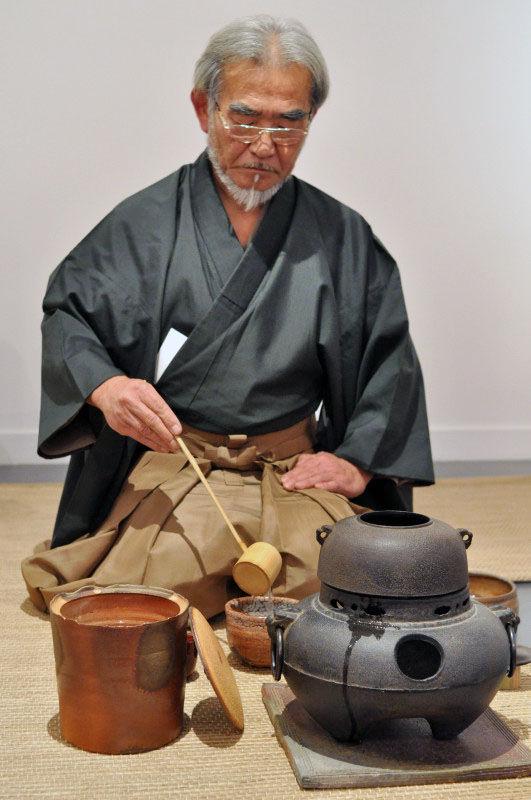 rizu takahashi