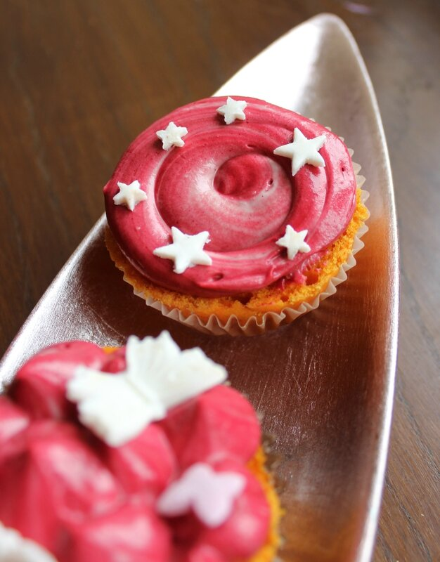 Cupcakes bicolores 2 (4)
