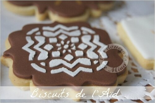 Biscuits_Aïd0024