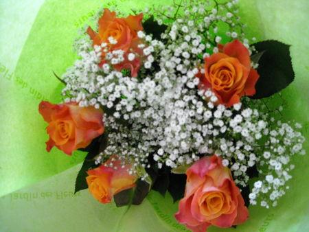 dinan_fete_foraine__fleurs_031