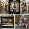 Open-Live-Writer/Vire-parisienne_F424/galerie Vivienne_thumb