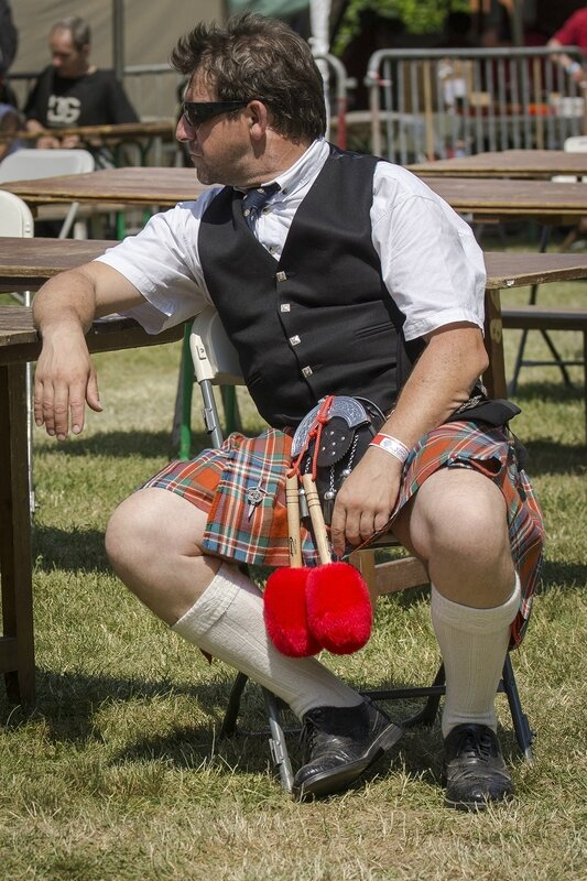 HIGHLAND_GAMES_R_VERGER_056(1)
