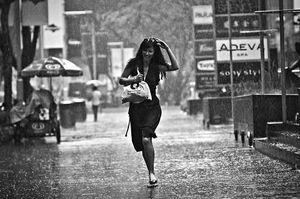 vendredi-inspiration-1-jour-pluie-L-XnfX7q