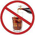 Arretez de boire et de fumer c'est possible