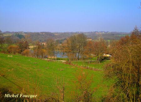 5893__7_Mars_2011_petit__tang_avant_Saint_Georges_d_Esp_ranche