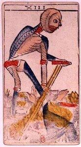 DODAL 1701-15 XIII cliche BNF_letarotdotcom