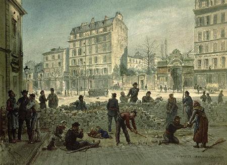 une_barricade_19_mars_1871_arnaud_durbec_450pix