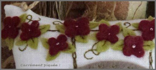 fleurs-guirlande