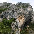 2009 06 26 Des rochers du Vercors (4)