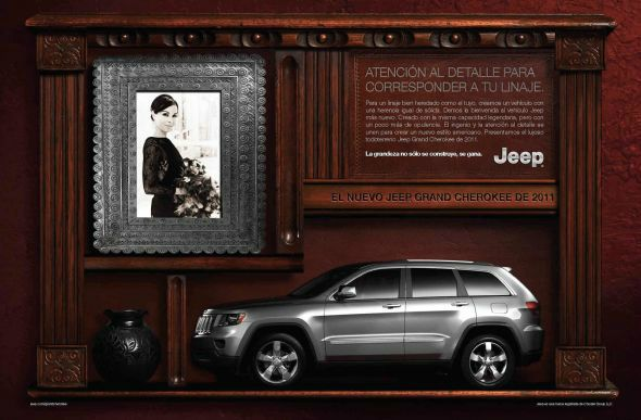 jeep_size_spread