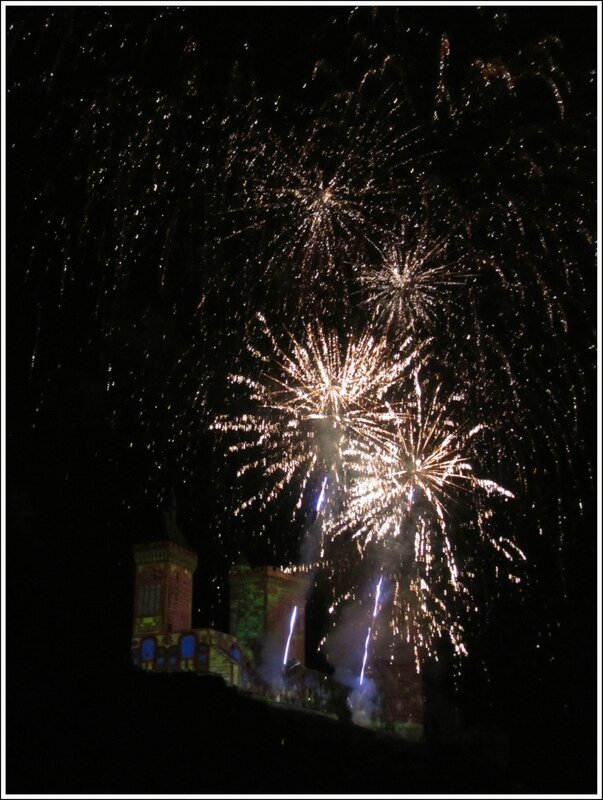 2013-08_feu-artifice (2)