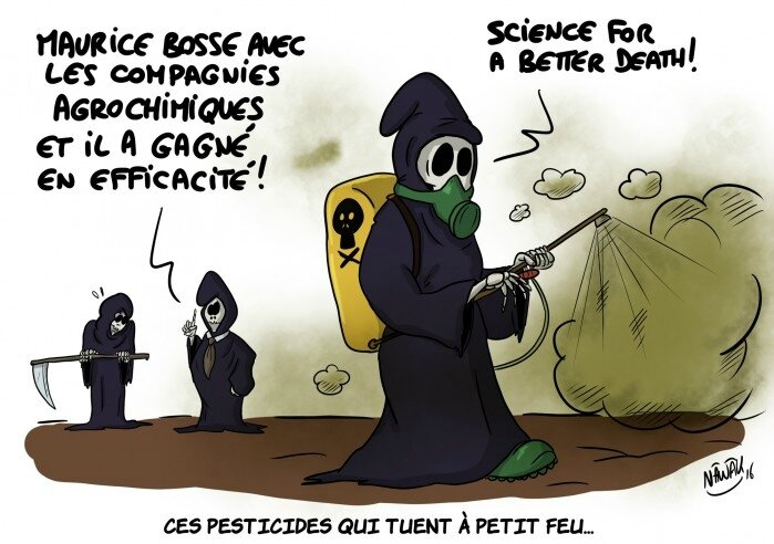 mort-et-pesticides-699x492