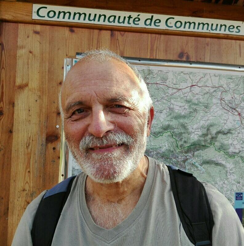 Bernard, 25 octobre