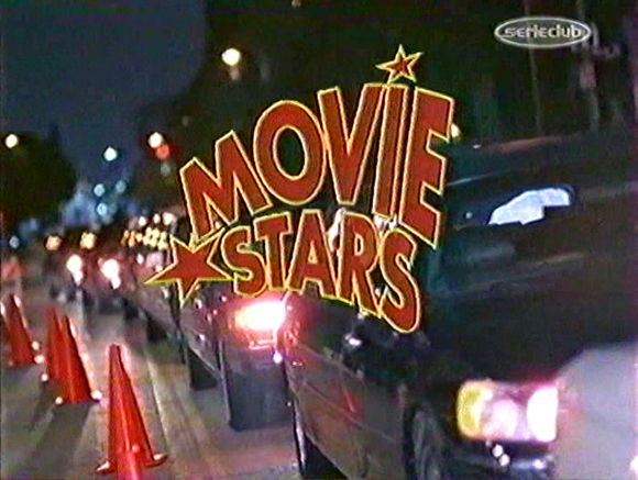 MovieStars