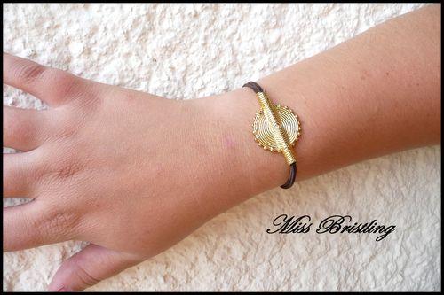 bracelet baoulé fifi (2)
