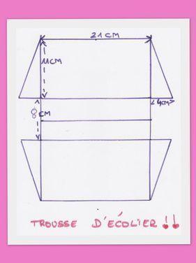 tuto_trousse