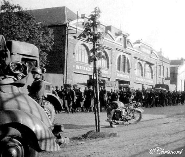 AVESNES-Rue de Maubeuge (3)