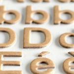 165-stickers-alphabet-chipboard-kraft-STA42-3