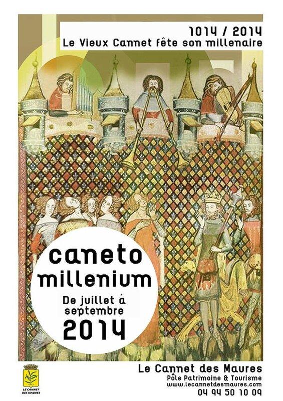 cc7xd-plaquette_millenium_vieux_cannet00001