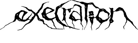 execration-043