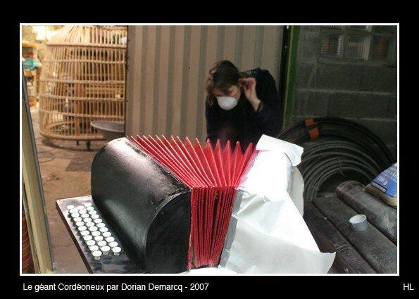 Cordeoneux-DorianDemarcq2007-43