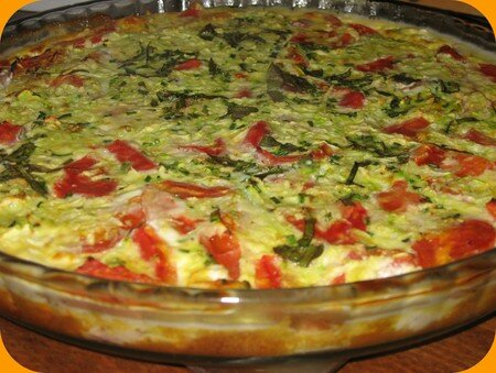 clafoutis_tomate_ch_vre