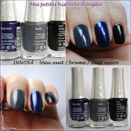 innoxa_new